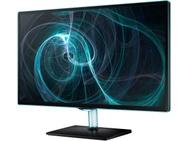Samsung T24D390EW Zwart