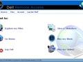 Dell Remote Access screen 2