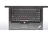 Lenovo ThinkPad T430 (N1T4TMH)