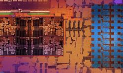 AMD's 2400G en 2200G Review