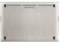 Asus Zenbook UX31A-C4027H
