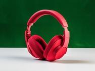 Logitech G433 7.1 Wired Surround Gaming Headset