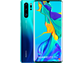 Goedkoopste Huawei P30 Pro 256GB Blauw