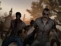 Screenshots Left 4 Dead 2