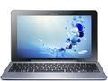 Samsung Samsung XE500T1C-A01NL