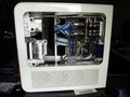 Casemod Project White