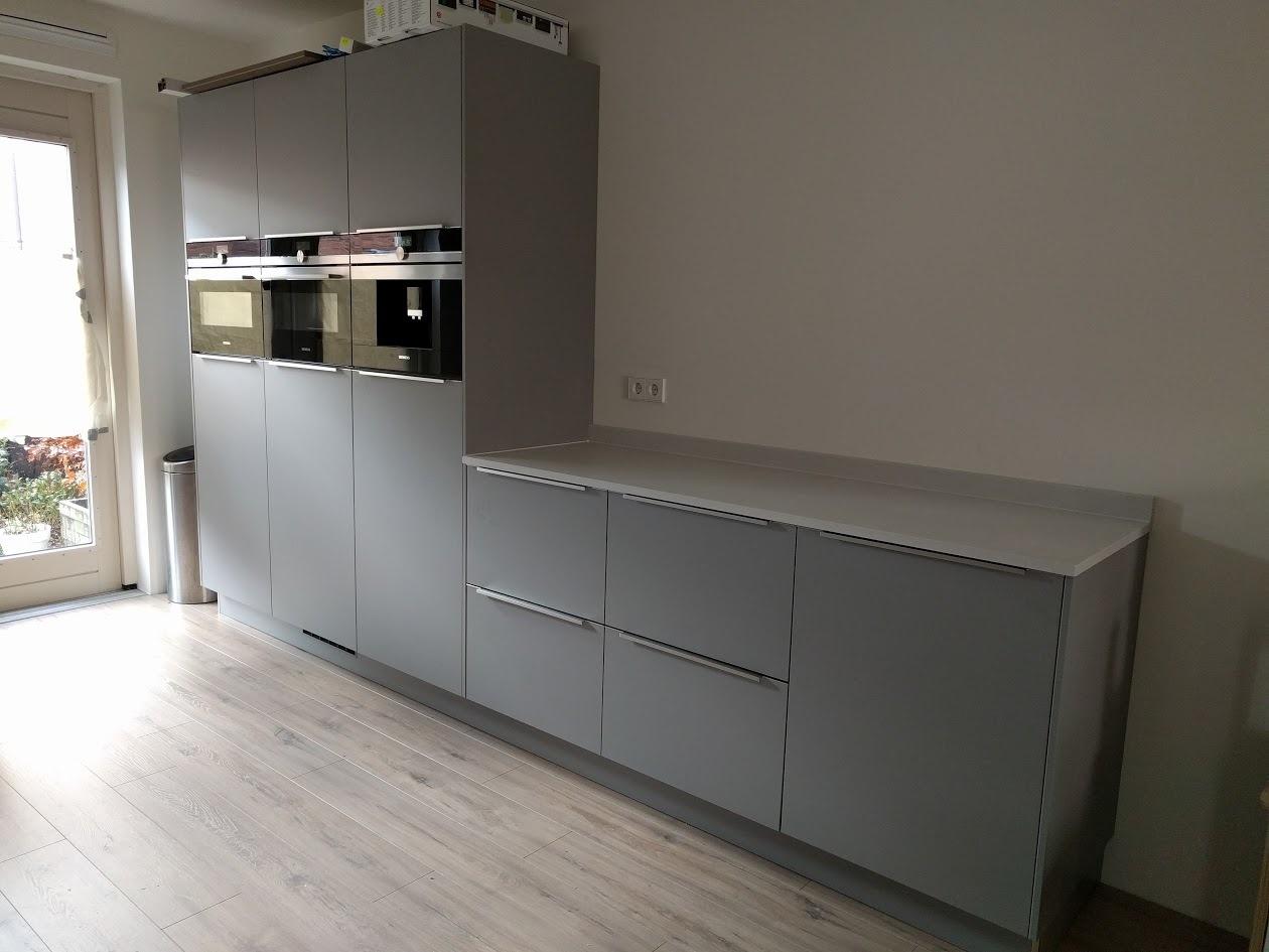 kulinarisk afzuigkap kulinarisk stoomoven l roestvrij staal a bijpassende with kulinarisk. Black Bedroom Furniture Sets. Home Design Ideas
