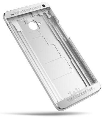 Unibody HTC One