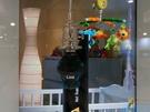 Giroptic 360cam