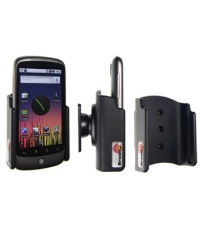 Brodit Passieve Houder HTC Google Nexus One Met Tilt Swivel