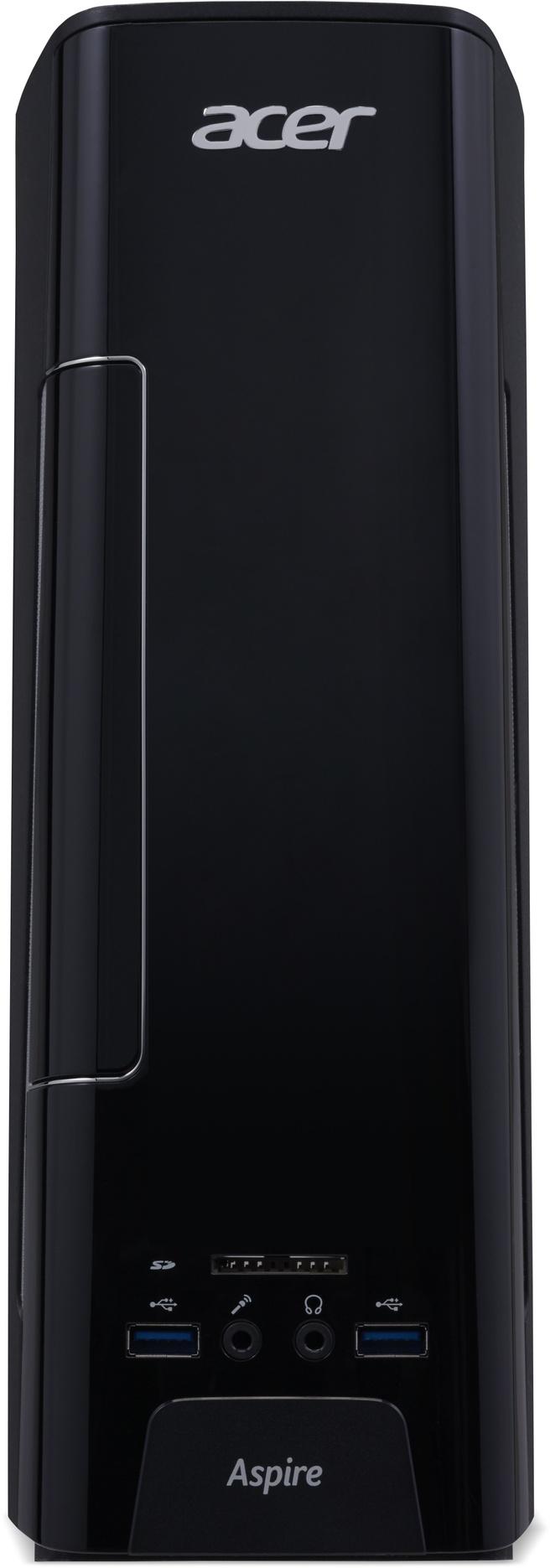 Acer XC-780