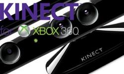 Microsoft Kinect: wat kan het en hoe werkt het?