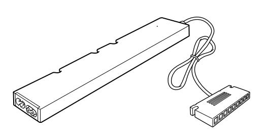 Ikea komt met leddriver om geïntegreerde verlichting \'slim\' te maken ...