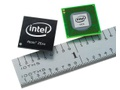 Intel Atom Oak Trail