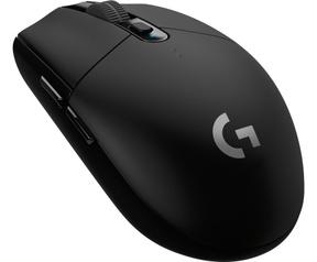 Logitech G305 (Zwart)