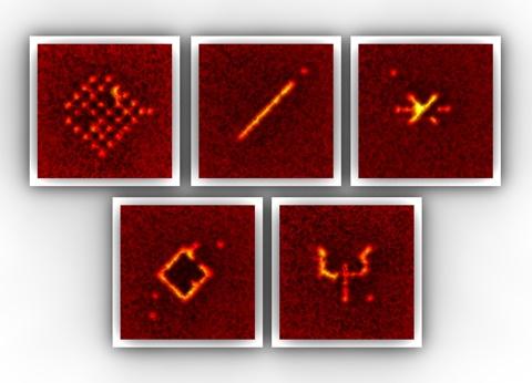 Quantumpen