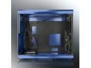 Raijintek Styx Window Blauw