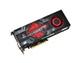 Goedkoopste XFX AMD Radeon HD 6950