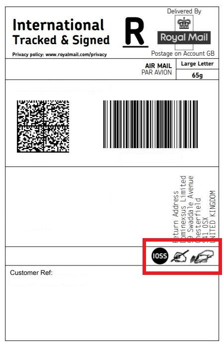 https://tweakers.net/i/hlmEGc0kKPiSvvQyOcGJZzIZrKE=/full-fit-in/4000x4000/filters:no_upscale():fill(white):strip_exif()/f/image/2ebnV33apzFUtExNaF3uE4Ch.png?f=user_large