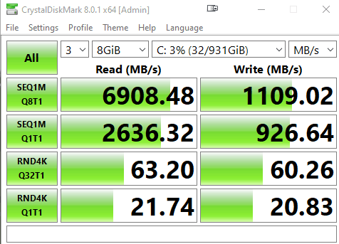 https://tweakers.net/i/hm_ng5-ofnPwwTmnbwDlT4-UHVA=/full-fit-in/4000x4000/filters:no_upscale():fill(white):strip_exif()/f/image/1VTCHxUzDRWCAy2fE5Skb2Qa.png?f=user_large