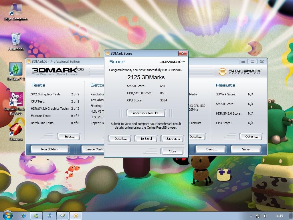 http://ic.tweakimg.net/ext/i/productsurvey/18183/13122.jpg