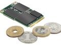 Intel 310 msata-ssd