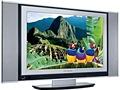 Viewsonic N3200w lcd-tv