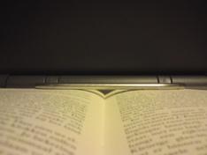 treinbeugel + WFH Een Heilige van de Horlogerie-boek