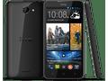 Goedkoopste HTC Desire 516 Zwart