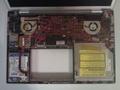 "MacBook Pro 15"" Prototype"