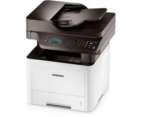 Samsung M3375FD Premium Line