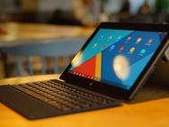 Remix-tablet