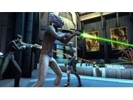 Star Trek Online - Collector's Edition, PC