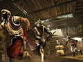 Assassin's Creed: Revelations multiplayerbèta screenshot