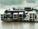 Gigabyte GA-Z77X-UP4 TH