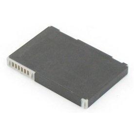 Yanec PDA Accu FA404A (YPD002)