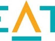 Creative logo (410 pix)