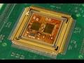 Gatech siliciumgermanium-chip