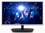 AOC-monitors met Miracast