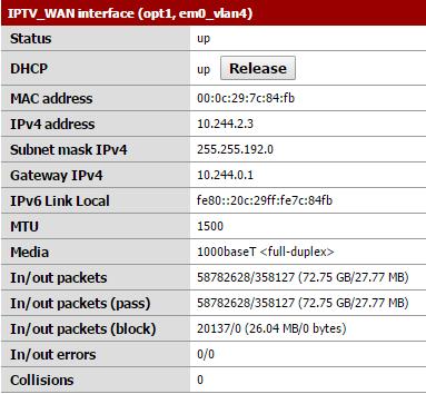 http://static.tweakers.net/ext/f/IihOVIyIbgwhf6olmd7upaJh/full.png