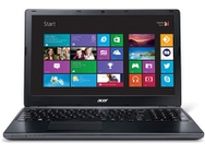 Acer Aspire E1 Acer Aspire E1-522-12506G50Dnkk