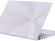 ASUS ZenBook 13 OLED UM325