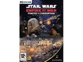 Goedkoopste Star Wars: Empire at War - Forces of Corruption, PC