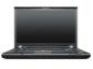 Goedkoopste Lenovo ThinkPad T520 (NW928MH)