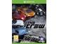 Goedkoopste The Crew, Xbox One