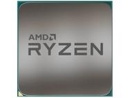 AMD Ryzen 7 2700X Wraith Boxed