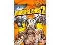 Goedkoopste Borderlands 2, Xbox 360
