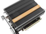 Palit GeForce GTX 1050 Ti KalmX