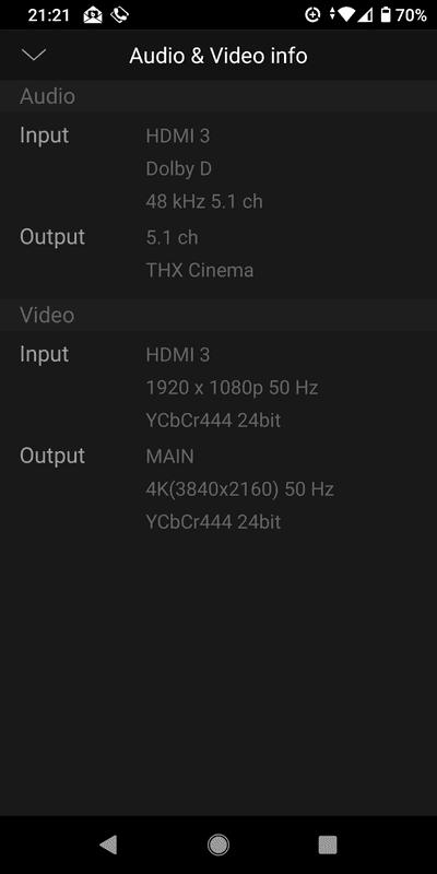 https://tweakers.net/i/i1Fyh_oYXSC5FTk8GHfGUss6Cg0=/x800/filters:strip_exif()/f/image/WNIq04s6UUA20u3yjeEjG0DG.png?f=fotoalbum_large