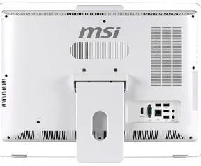 MSI  AE200 5M